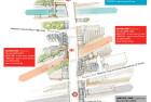 West Hamstead Hub