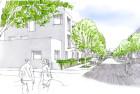 Havelock Housing