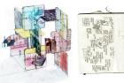 Puzzle pack ideas