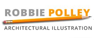 robbiepolley.com
